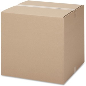 Sparco Corrugated Shipping Carton SPR02231