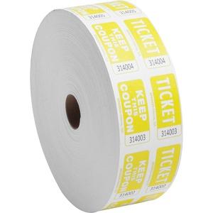 Sparco Roll Ticket SPR99270