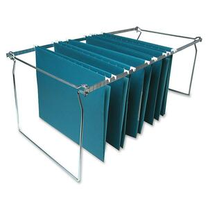 Sparco Hanging File Folder Frame SPRSP26