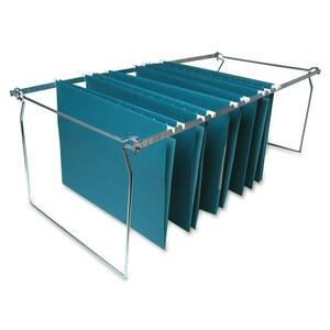 Sparco Hanging File Folder Frame SPRSP36