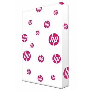 HP Multipurpose Paper HEW172001