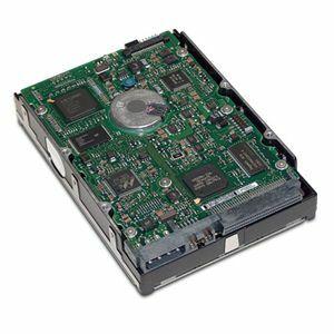 HP 411089-B22