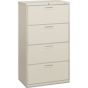 "HON 500 Series 30"" Wide Lateral File HON574LQ"