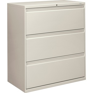 "HON 36"" Wide Lateral File HON883LQ"