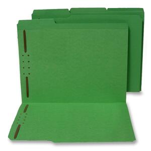 SJ Paper WaterShed & CutLess Colored File Folder SJPS11544