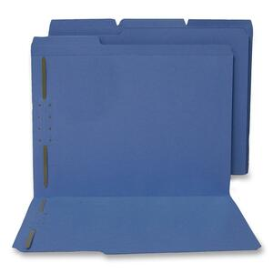SJ Paper WaterShed & CutLess Colored File Folder SJPS11546