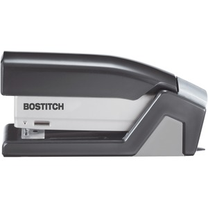 PaperPro 500 Spring Powered Compact Stapler ACI1510