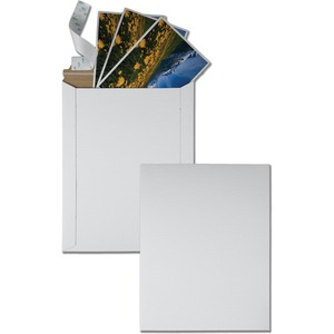 Quality Park Redi-Strip Photo/Document Mailer QUA64015