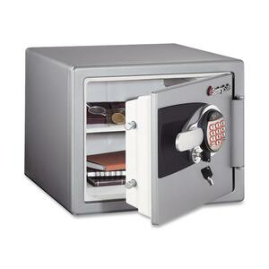 Fire-Safe Security Safe SENOS0810