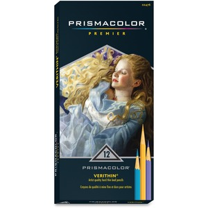 Prismacolor Verithin Colored Pencil SAN2476