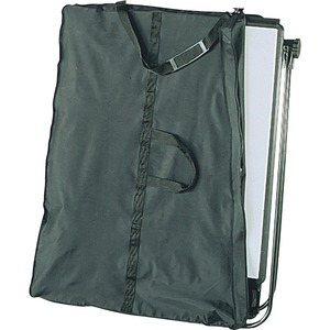 Quartet Carrying Case for Presentation Easel - Black QRT100EC