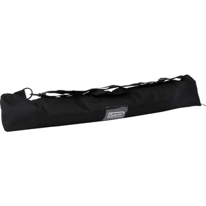 Quartet Carrying Case for Presentation Easel - Black QRT156355