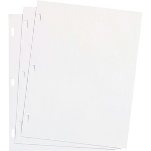 Wilson Jones Ledger Paper Refill Sheet WLJ90310