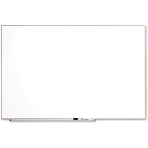 Quartet Matrix Magnetic Board QRTM4831