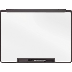 Quartet Cubicle Motion Dry Erase Board QRTMMP25