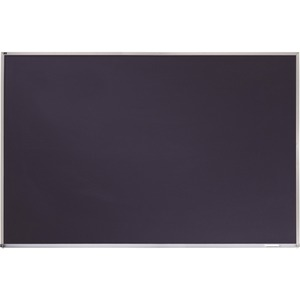 Quartet Chalk Board QRTPCA304B