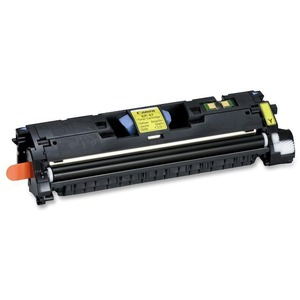 Canon Toner Cartridge - Yellow CNMEP87Y
