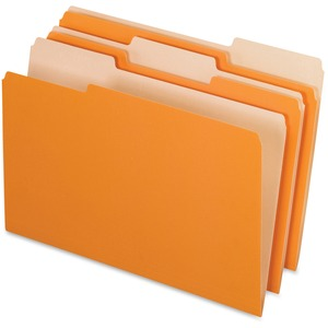 Pendaflex Interior File Folder ESS435013ORA