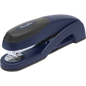 Swingline Optima Desktop Stapler SWI87802