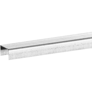 Swingline Heavy-duty Chisel Point Staples SWI35312
