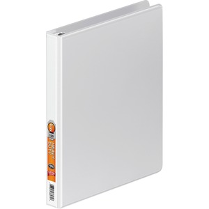 Wilson Jones Heavy-duty View Binder WLJ36313W