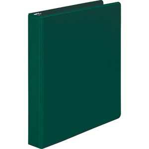 Wilson Jones Standard Round Ring Binder WLJ36814NG