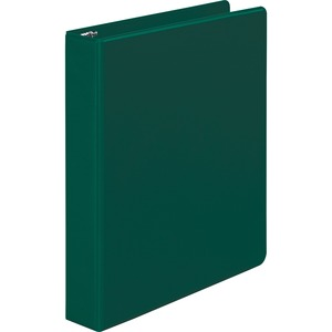 Wilson Jones Standard Round Ring Binder WLJ36834NG