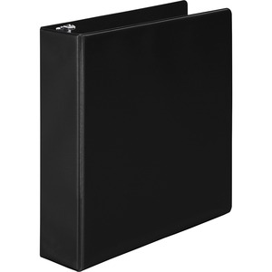 Wilson Jones Standard Round Ring Binder WLJ36844NB