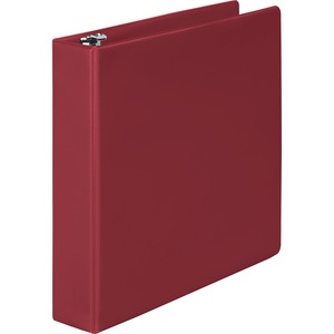 Wilson Jones Standard Round Ring Binder WLJ36844NC