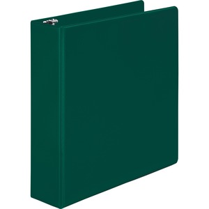 Wilson Jones Standard Round Ring Binder WLJ36844NG