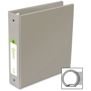 Wilson Jones Standard Round Ring Binder WLJ36844NM