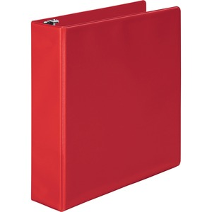Wilson Jones Standard Round Ring Binder WLJ36844NR