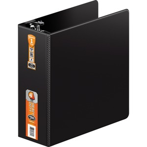 Wilson Jones DublLock D-Ring Binder WLJ38454B