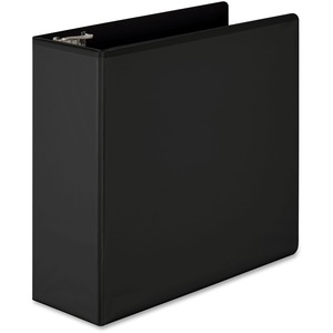 Wilson Jones D-Ring View Binder WLJ38654B