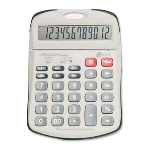 Compucessory Simple Calculator CCS02202