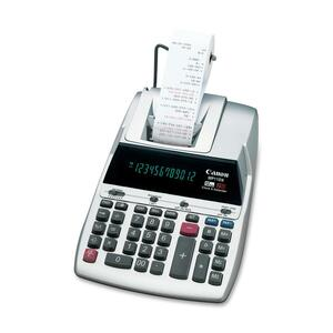 Canon MP11DX Printing CalculatorMP11DX Printing Calculator CNMMP11DX