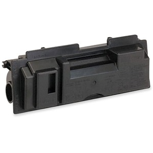 Kyocera Black Toner Cartridge KYOTK18