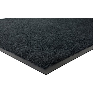 Genuine Joe Platinum Series Walk-Off Indoor Mat GJO59464