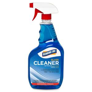 Genuine Joe Glass Cleaner GJO10350