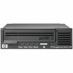 HP DW085A