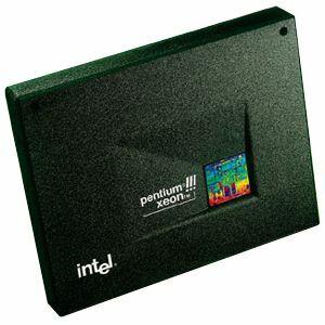 IBM 10K2330