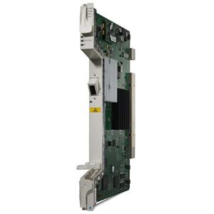 CISCO 15454-10G-XR
