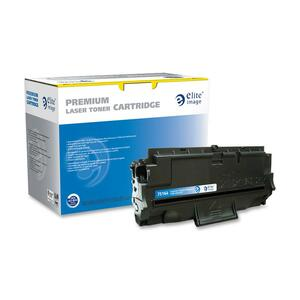 Elite Image Remanufactured Samsung ML1210D3 Toner Cartridge ELI75164