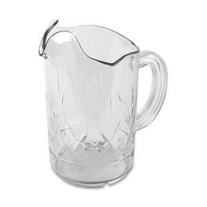 Continental Tri-Pour Pitcher CMC9762