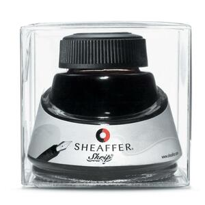 Sheaffer Skrip Fountain Pen Refill Ink Bottle SHF94221