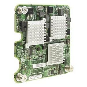 HP 416585-B21