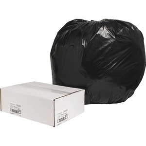 Nature Saver Trash Liner NAT00992