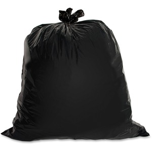 Genuine Joe Heavy-Duty Trash Bag GJO01534