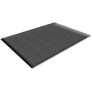 Genuine Joe Soft Step Anti-Fatigue Mat GJO70371