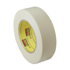 Scotch General Purpose Masking Tape MMM234112